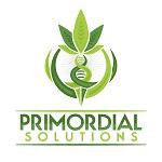 Primordial Solutions / ABC Organics