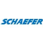 Schaefer Fans