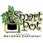 Smart Pot Aeration Containers