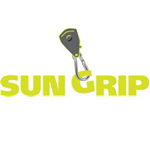 Sun Grip Grow Light Hangers