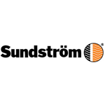 Sundstrom Masks and Respirators for Spraying Pesticides