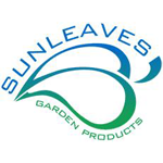 Sunleaves Hydroponic Nutrients and Enhancers