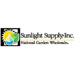 Sunlight Supply Horticultural Grow Lights and Grow Room Supplies