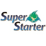Super Starter Propagation Products