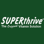 SuperThrive Plant Enhancer