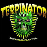 Terpinator Plant Enhancer