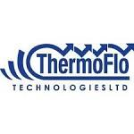 ThermoFlo