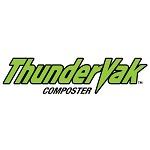 ThunderVak