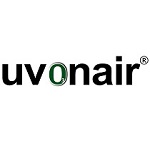 Uvonair Air Deodorizing & Purification Products