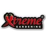 Xtreme Gardening Premium Biological Plant Enhancers