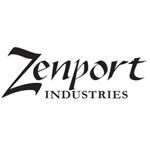 Zenport