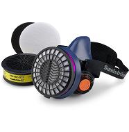 Sunstrom Pro Pack