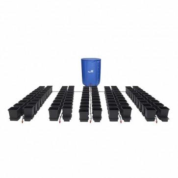 AutoPot 1Pot Complete System - 100 Pot