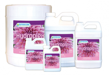 Hydroplex Bloom Quart