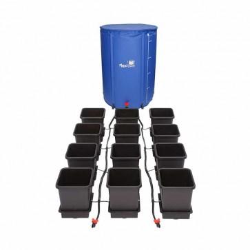 AutoPot 1Pot Complete System - 12 Pot