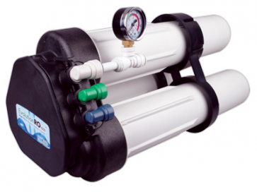 HydroLogic Evolution RO1000 System