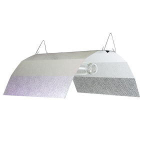 Econo Wing XL Reflector