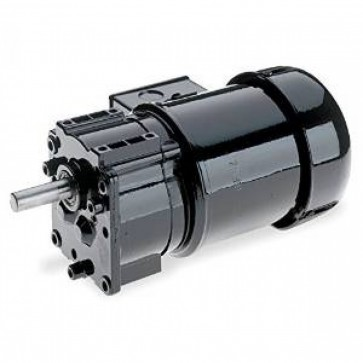 TrimIt Dry5000 Replacement Motor