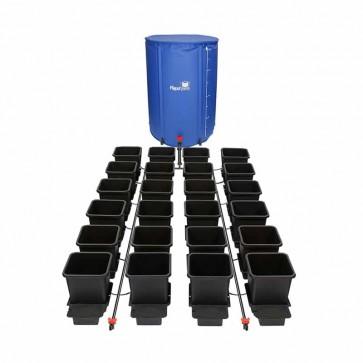 AutoPot 1Pot Complete System - 24 Pot