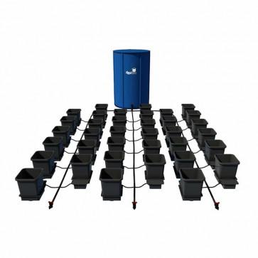 AutoPot 1Pot Complete System - 36 Pot