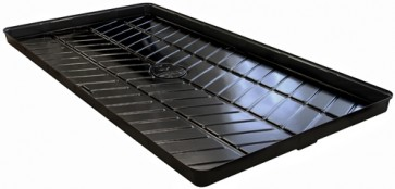 LT Black 4ft x 8ft Grow Tray