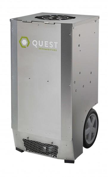 Quest CDG174 Dehumidifier - 176 Pint