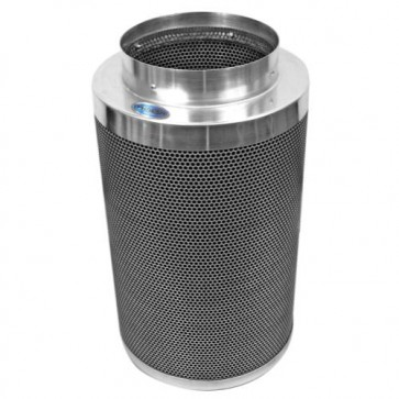 Phresh Filter 6 in x 24 in 550 CFM