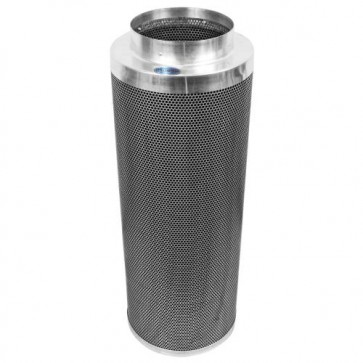 Phresh Filter 10 in x 39 in 1400 CFM
