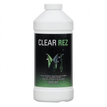 Ez-Clone Clear Rez Quart
