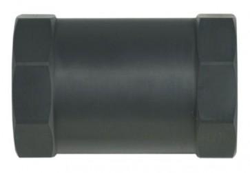 Dosatron Flow Restrictor - 3/4 in 14 GPM - D14 Series (FR34-14GPM)