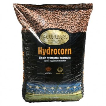 Gold Label Hydrocorn 36 Liter