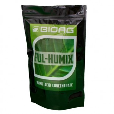 BioAg Ful-Humix 1 kg