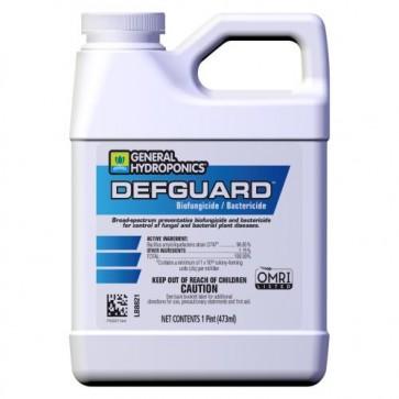 GH Defguard Biofungicide / Bactericide Pint
