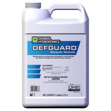 GH Defguard Biofungicide / Bactericide Gallon