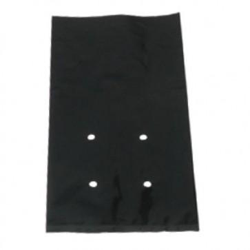 Black Grow Bags 2 Gallon