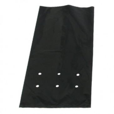 Black Grow Bags 5 Gallon