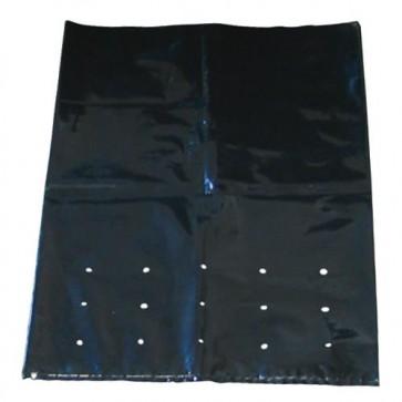 Black Grow Bags 30 Gallon