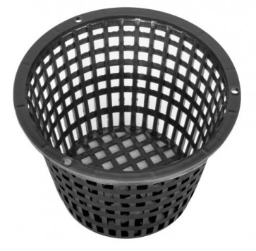 Heavy Duty Net Pot 5.5in