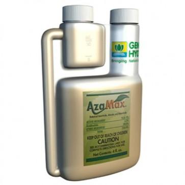 Azamax - 4 ounce