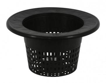 Mesh Pot / Bucket Lid 8in