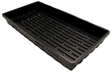 "Mondi 10x20"" Propagation Tray - w/Holes"