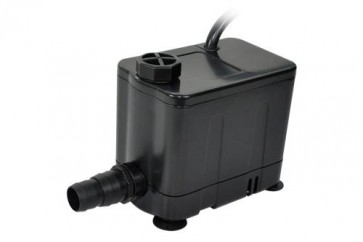 EcoPlus Convertible Bottom Draw Water Pump 265 GPH