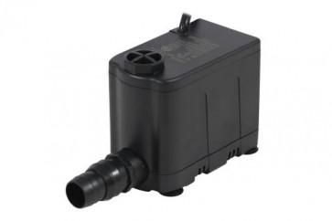 EcoPlus Convertible Bottom Draw Water Pump 585 GPH