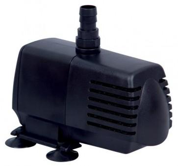 Eco 633 Water Pump 594GPH
