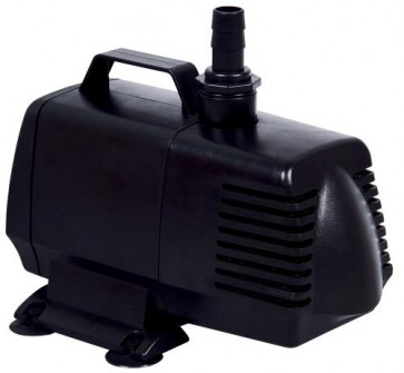 Eco 2245 Water Pump 2166GPH