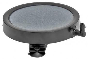 EcoPlus HydroVescent Air Disc 6 in