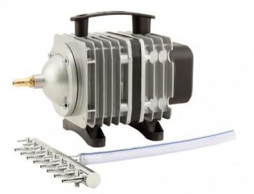 Commercial Air 5 Pump