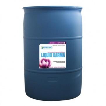 Botanicare Liquid Karma 55 Gallon