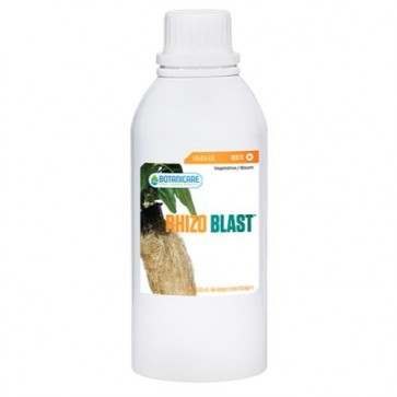 Botanicare Rhizo Blast 500 ml
