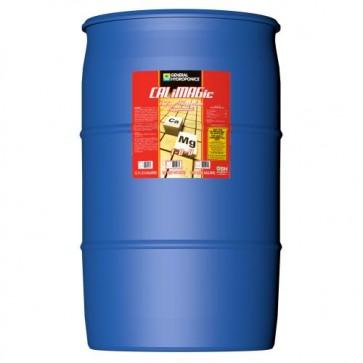 GH CALiMAGic 55 Gallon